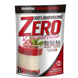 Delicatesse Hydrolyzed Zero...