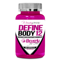 Beverly Befine Body 12