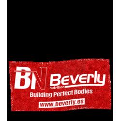 Toalha de Treino Beverly