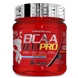 Beverly BCAA 811 Pro Tropical