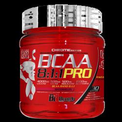 Beverly BCAA 811 Pro Sandia
