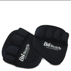 Grip Pads Beverly