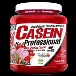 Casein Professional 1Kg