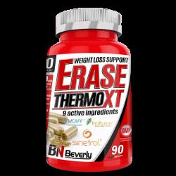 Erase Thermo XT 90 Cápsulas
