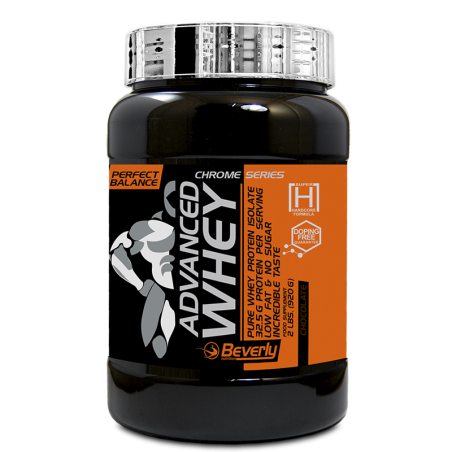 Advance Whey 920g
