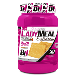 Lady Meal Delicious 1kg