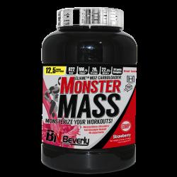 Monster Mass 2,5Kg