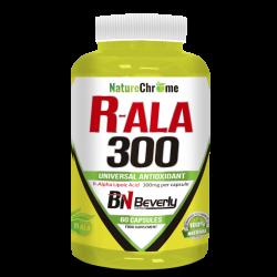 R-ALA 300 60 Cápsulas