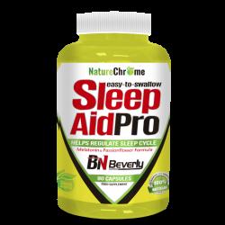 Sleep Aid Pro 90 Cápsulas