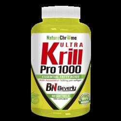 Ultra Krill Pro 1000 60...